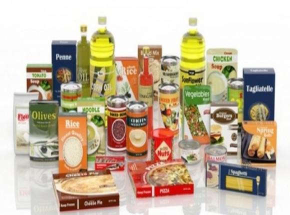 Wydawanie żywności z Programu Operacyjnego Pomoc Żywnościowa 2014-2020 - 26-27 października 2017 r.