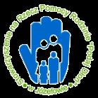 Stowarzyszenie na Rzecz Pomocy Rodzinie